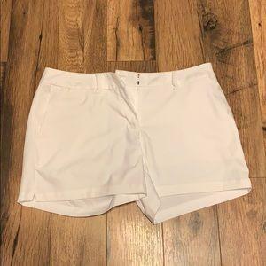 Nike Golf Shorts Flex